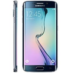Sell My Samsung Galaxy S6 Edge 64GB Compare prices for your Samsung Galaxy S6 Edge 64GB from UK's top mobile buyers! We do all the hard work and guarantee to get the Best Value and Most Cash for your New, Used or Faulty/Damaged Samsung Galaxy S6 Edge 64GB.