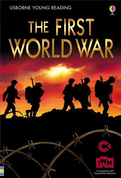 war of the worlds full book pdf