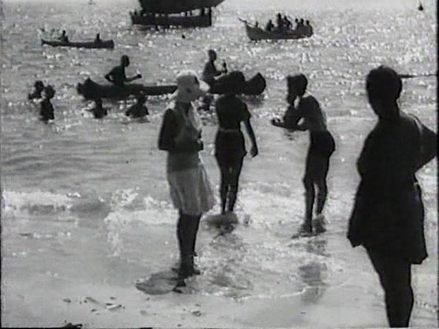 Lisboa, Crónica Anedótica.(1930).Leitão de Barros