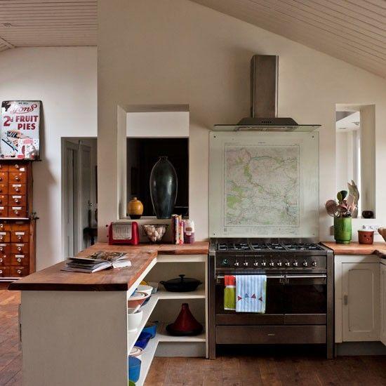Country Kitchen Designs Photo Gallery: Best 25+ Kitchen Designs Photo Gallery Ideas On Pinterest