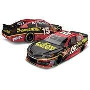 NASCAR store