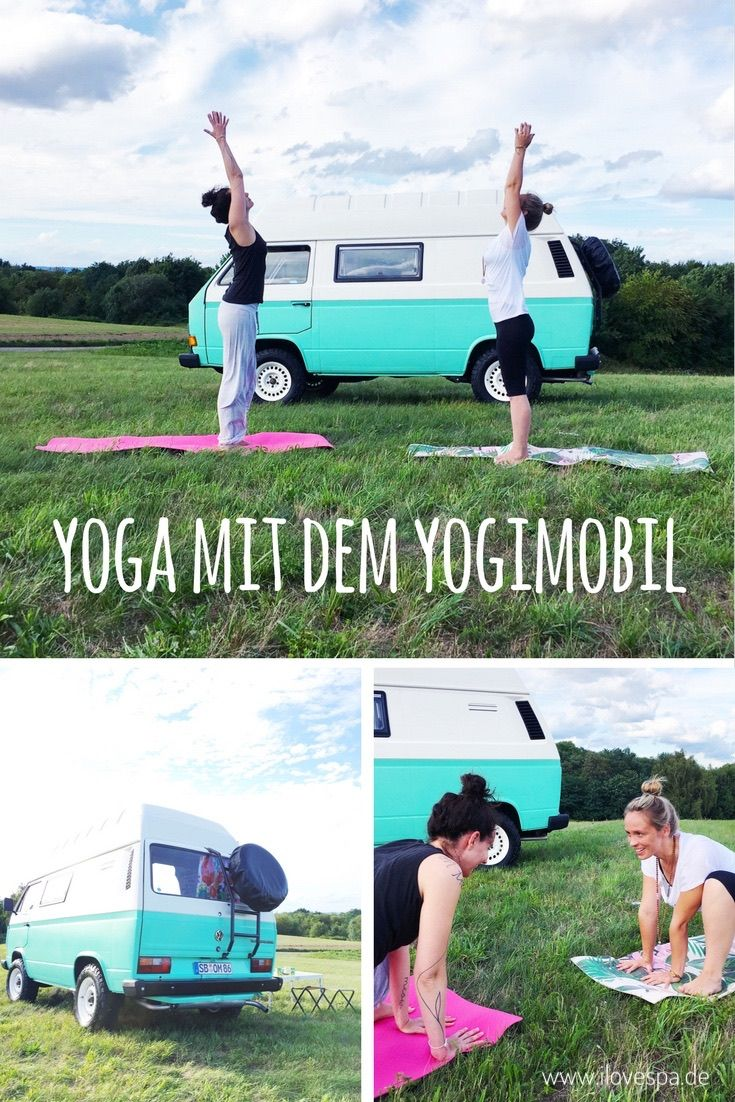 Great The best Outdoor yoga ideas on Pinterest Beach yoga Tight hips stretches and Tight hip flexors