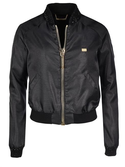 Image of Philipp Plein jacket