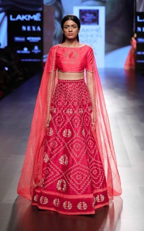 2018 Wedding Dress Trends For Brides A New 2018 Pinterest