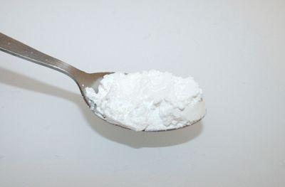 El bicarbonato sódico es conocido como producto para la limpieza. Por su precio razonable y sus muchas aplicaciones, rápidamente se ha he...