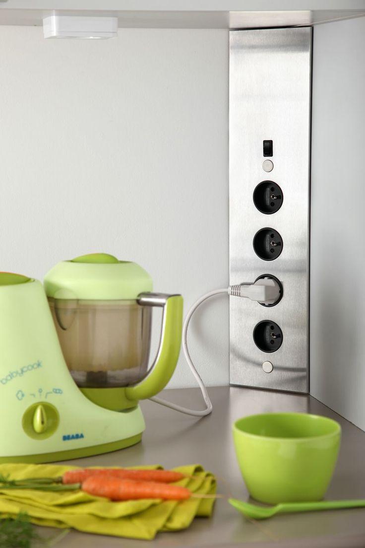 1000 idées sur le thème décoration de la cuisine sur pinterest ...