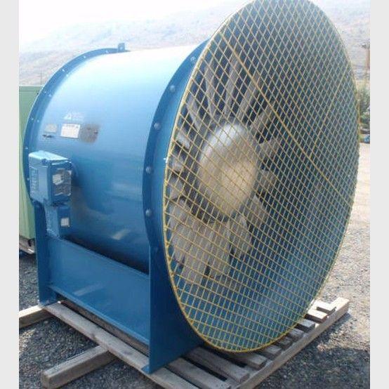 Alphair Ventilation Fan supplier worldwide   Alphair ventilation fans for sale