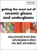 Depth by 1000 Strokes: Terri Kern's Meticulous Underglaze Decoration -  Ceramic Arts Network #learningtomakepottery