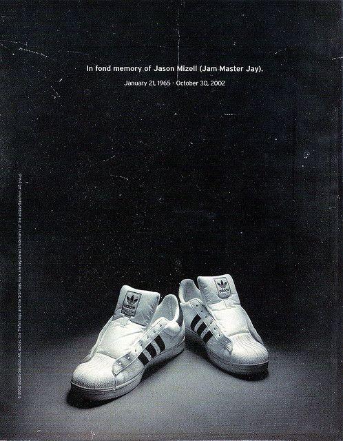 old school shit so simple and beautiful. adidas retroschool looksadidas superstarrecording