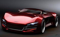 Awesome Audi 2017: Nice Audi 2017: WEB LUXO - Carros de Luxo: Audi R10 deverá ser lançado em brev... Car24 - World Bayers