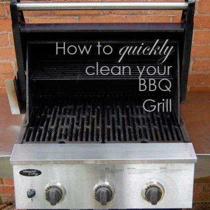 154 best images about bbq tips cleaning service safety on pinterest toronto stainless. Black Bedroom Furniture Sets. Home Design Ideas