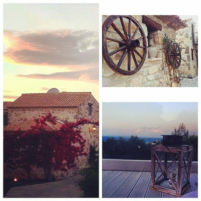 Beautiful collage by @ion1996! #PaliokalivaVillage #Moments #Zante