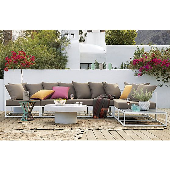 120 best images about Patio on Pinterest  Decks Fire pits and