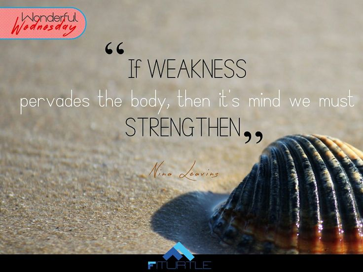 #strengthen the mind to achieve your #bodytransformation #weak #strong #focus #moto #bodybuilding #concentrate #fitness #fit #fitnessmotivation #health #healthyfood #choose #right #prioritiesfirst #choices #exercise #vital #principles #train  #boss #start #workoutmotivation #workout #health #workouttime #motivate #goals😍 #fitnessgoal #fitlife #wednesday