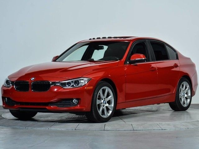 Nice Awesome 2014 BMW 3-Series 320i xDrive 2014 BMW 320i X-Drive With 57,628 Miles! 2017/2018 Check more at https://24auto.ga/2017/awesome-2014-bmw-3-series-320i-xdrive-2014-bmw-320i-x-drive-with-57628-miles-20172018/