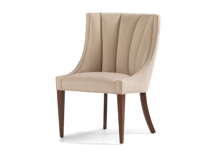 Jessica Charles Rosa Dining Chair