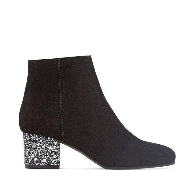 Косметика boots официальный сайт