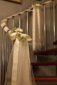The 25 best wedding staircase decoration ideas on pinterest decoration more wedding staircase junglespirit Gallery