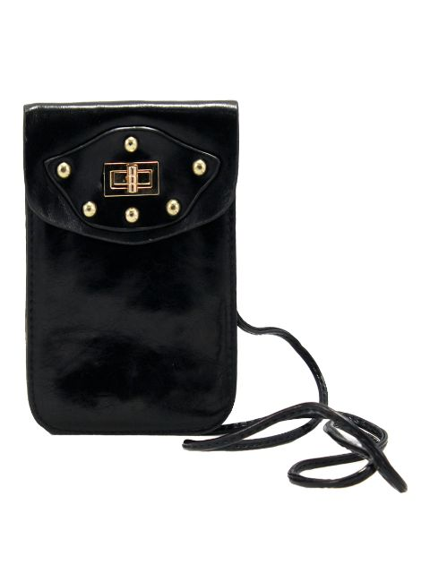 Buy Designer Mobile Pouches Wallets Online India For Women And Girls