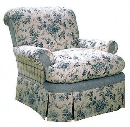 Best 348 Best Overstuffed Chairs And Sofas Images On Pinterest 400 x 300