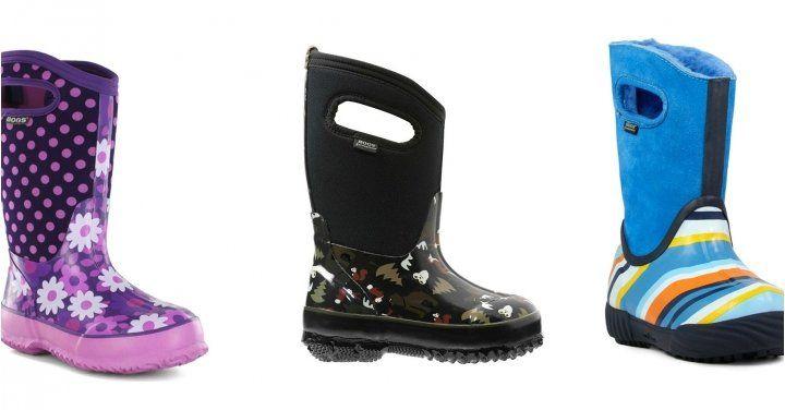 Get Bogs Winter Boots From $49 http://www.lavahotdeals.com/ca/cheap/bogs-winter-boots-49/143929?utm_source=pinterest&utm_medium=rss&utm_campaign=at_lavahotdeals