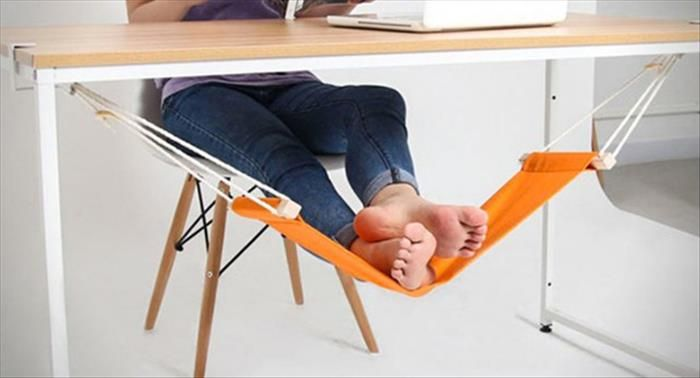Top Ten Office Products That Are Borderline Genius!