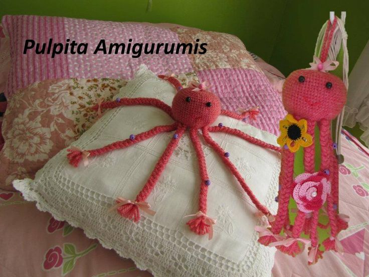 http://pititpitao.blogspot.com/p/animales.html
