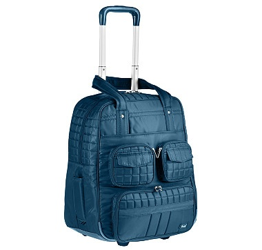 7 best images about bags travel luggage on pinterest canada shopping and wheels. Black Bedroom Furniture Sets. Home Design Ideas