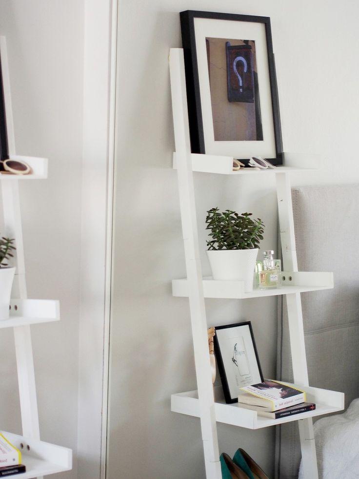 Kurkistus kotiin: makuuhuone - Pupulandia | Lily.fi