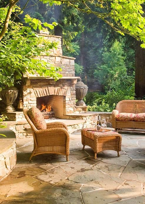22725 Best Alfresco Living Images On Pinterest Outdoor Spaces Terraces And Architecture