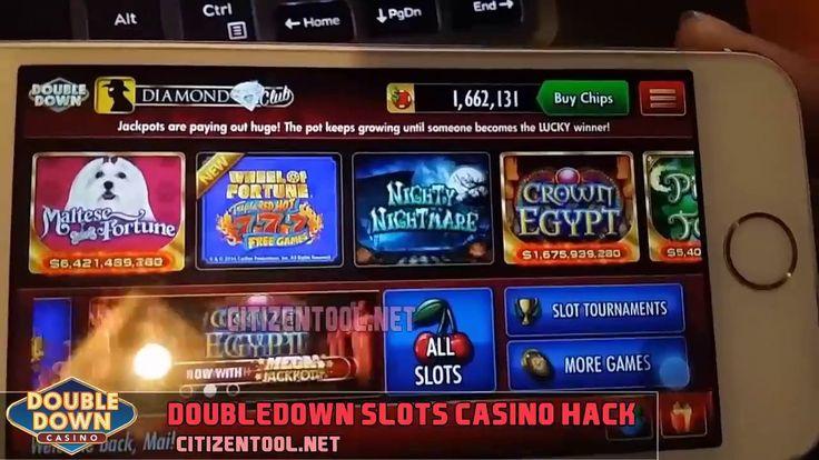 Slots for Fun: Slotomania Unique Features