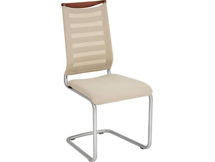 Edelstahl Stuhl Edelstahl Stuhl Schaffen Eine Reizvolle Atmosphare Mit Frischem Edelstahl Stuhl Die Up To Date Zimmer Stil Ist Das Stuhle Edelstahl Stahl