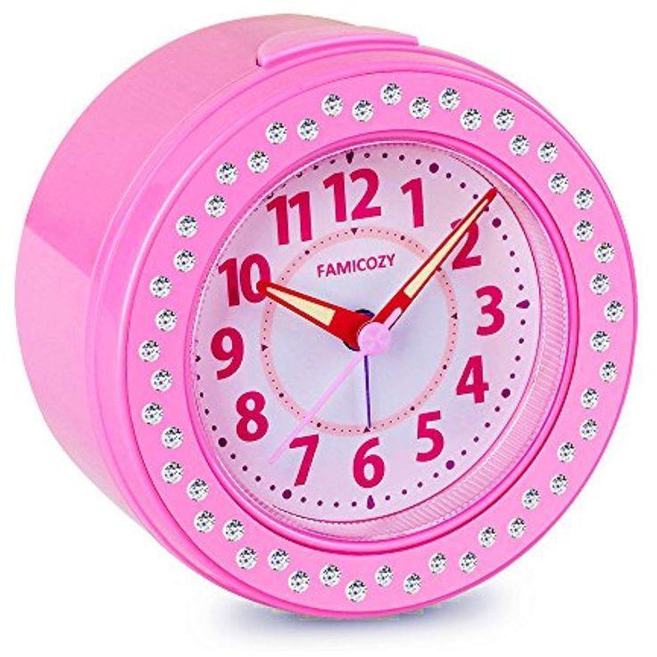 shot-bikkini-alarm-clocks-for-teen-girls-free