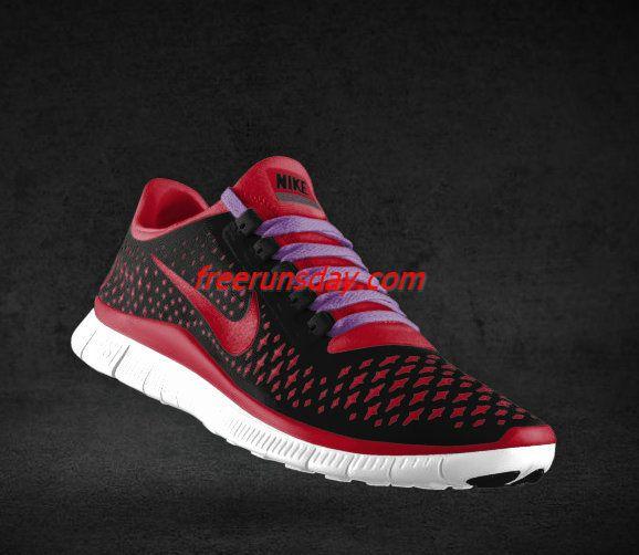 www.cheapshoeshub#com http://fancy.to/rm/447500029687503295  www.cheapshoeshub#com  nike girls air jordans 6, Nike Jordans 6 shoes