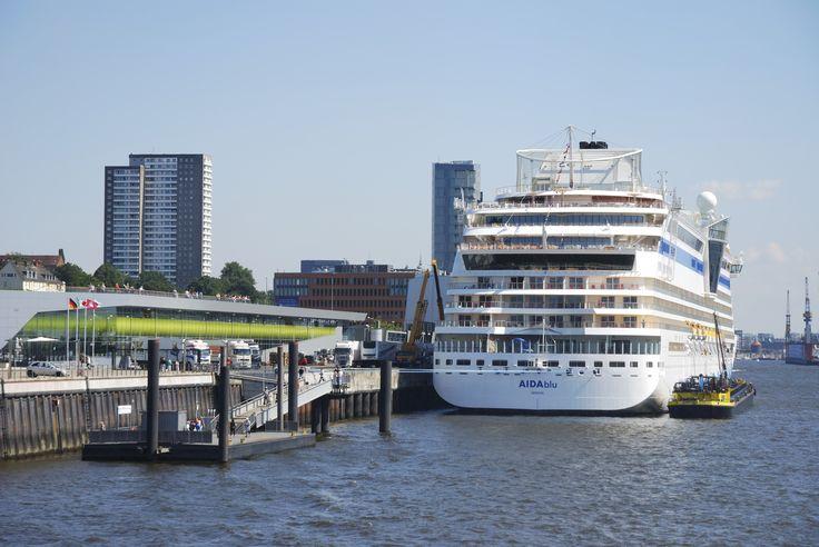 #Viajes en #crucero con #Despegar. Anímate y hazlo que nosotros nos encargamos del resto ;)