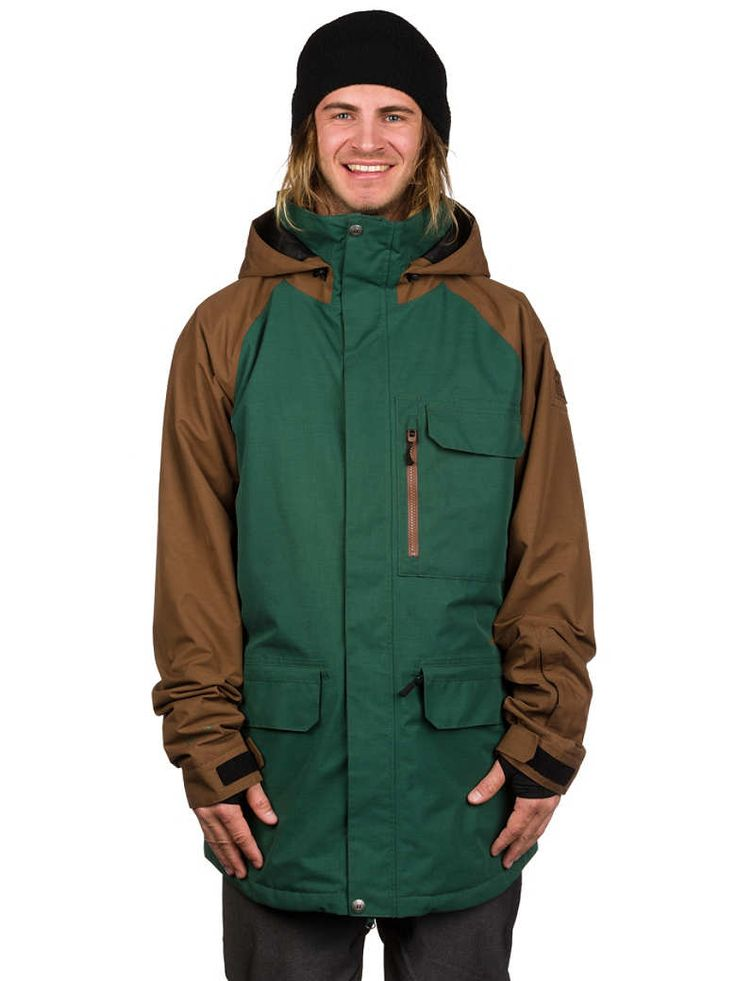 Snowwear > Snowboard jackets > Men. Blue Tomato Online Shop for Snowboard, Freeski, Surf & Skate. Best price guarantee, huge selection!