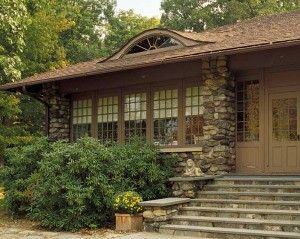 Top 16 Ideas About Dormers On Pinterest Queen Anne Cape