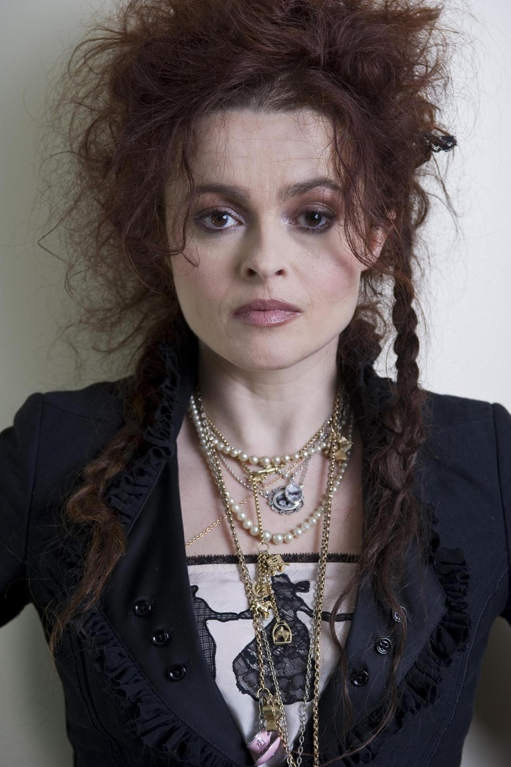 144 best helena bonham carter images on pinterest | helena bonham