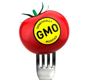 We want GMO's labeled to be able to make informed decisions about what we ingest!