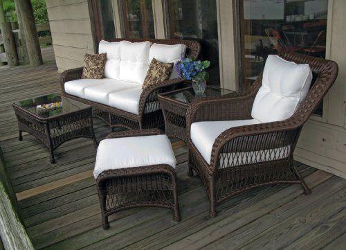 https://i.pinimg.com/736x/bf/b6/c4/bfb6c4b5ae3b89c0221eb24d008e18f1--wicker-porch-furniture-outdoor-garden-furniture.jpg