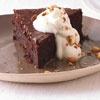 Flourless torte: Cakes Recipes, Chocolate Hazelnut Cakes, Flourless Chocolate, Cake Recipes