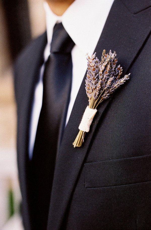103 best images about Groom and Groomsmen on Pinterest ...