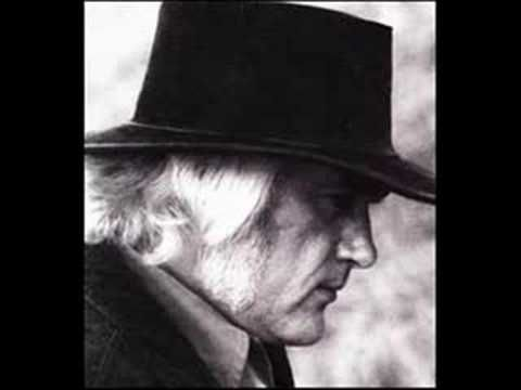 """Charlie Rich """"Everytime You Touch Me I Get High"""" (+playlist)"""