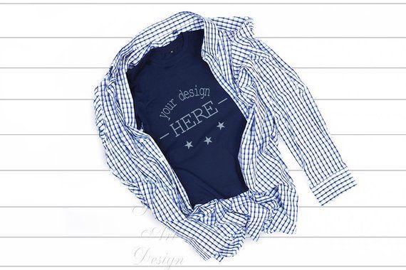 Download T Shirt Mockup Bundle T Shirt Mock Up Apparel Mockup For Etsy Clothing Mockup Shirt Mockup Tshirt Mockup