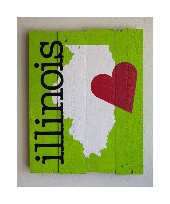 36 best Pallet Art images on Pinterest | Pallet art, Room ...