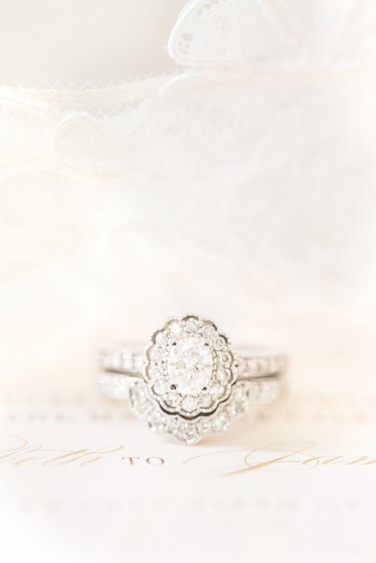 best wedding rings images on pinterest beautiful rings