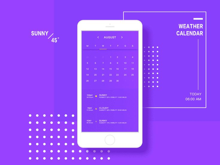 UI Interactions of the week #66 – Muzli -Design Inspiration