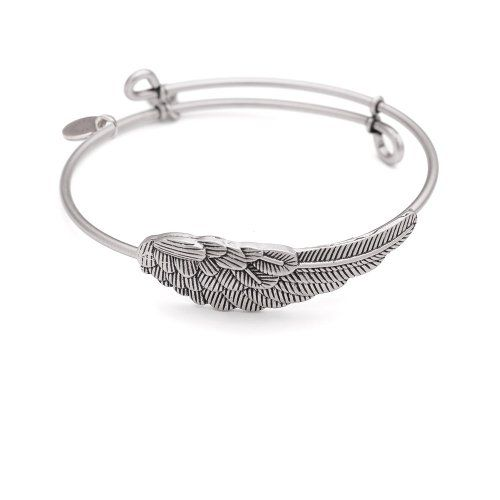 how to finish an adjustable bracelet