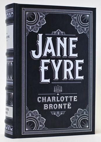 Barnes & Noble Classics Book Covers Designed by Jessica Hirsche