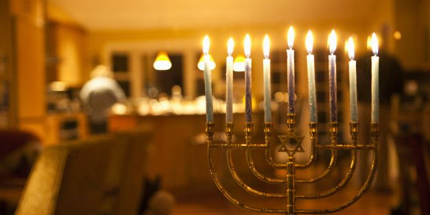 Hanukkah: Dates, Rituals, History And Celebrating The Festival Of Lights